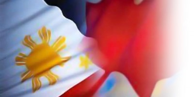 A Better Future for  Filipino Canadians?