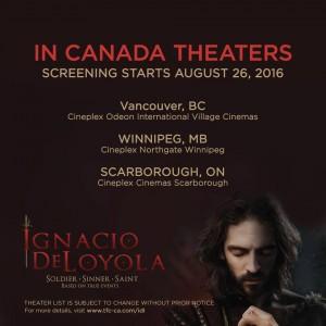Ignacio canada theaters (3)