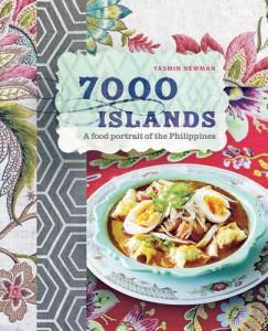 7000-Islands-CVR