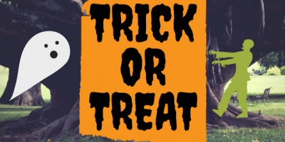 Top 6 Things to Know About Trick-or-Treating in Vancouver