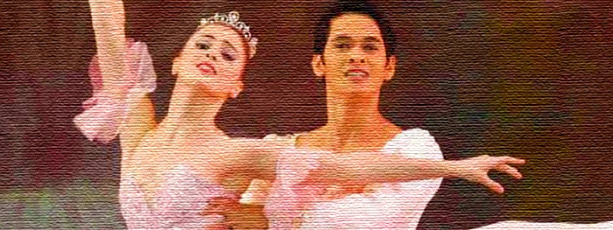 Ballet Manila artists guest in Goh Ballet's The Nutcracker