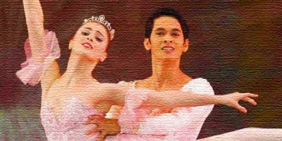Ballet Manila artists guest in Goh Ballet's The Nutcracker