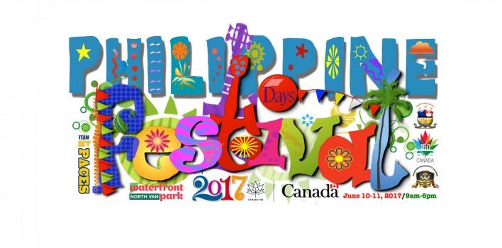 """PILIPINAS119 celebrates CANADA150"""