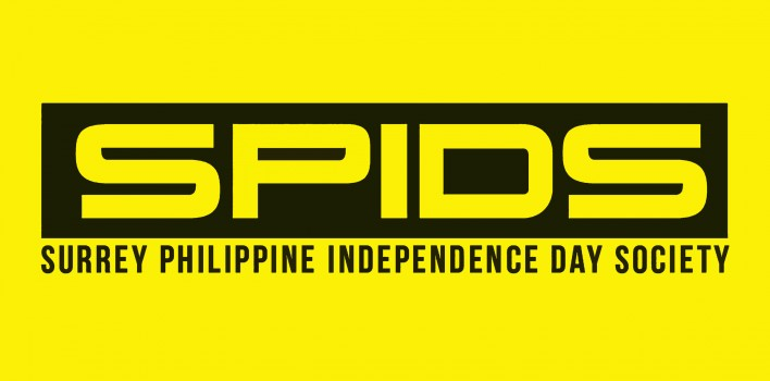 Surrey Philippine Independence Day Society (SPIDS)