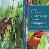 Book Review: Hotspot, Cool Country: Biodiversity in the Philippines by Almira Astudillo Gilles