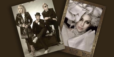 DECADES – featuring The REtroSPECT and Lani Misalucha