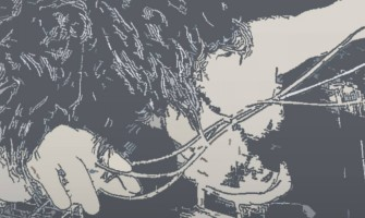 Second Annual Chris Cornell Tribute Gig