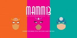 Mighty Asian Movie Making Marathon (MAMM) 2018