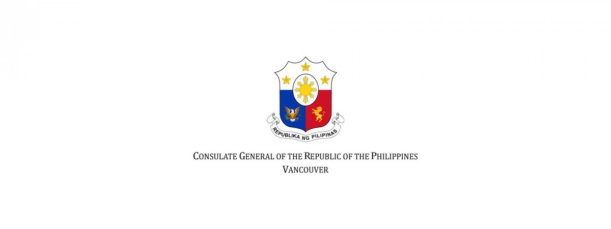 New faces in the Philippine Consulate General in Vancouver
